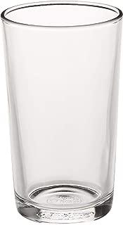glass gleam 4