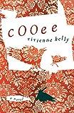 Cooee: A Novel