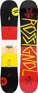 boy snowboard
