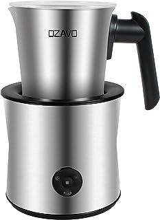 Amazon.es: Batidoras espumadoras de leche automáticas: Hogar y cocina