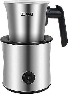 Amazon.es: espumador leche - Filtros y repuestos para cafeteras ...
