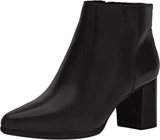 Women's Total Motion Lynix Bootie Boot