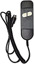 Best remote control for lift chair Reviews