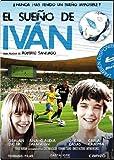 El Sueño De Iván [Blu-Ray]