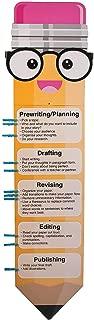 Fun Express Writing Process Chart Set - 31 Pieces
