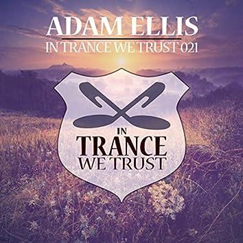 In Trance We Trust 021