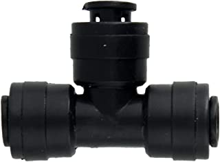 MistKing 22261 Value Tee Connector