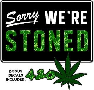 Best marijuana room decor Reviews