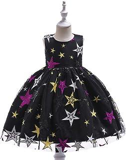 子供ドレス キッズドレス ピアノ発表会 子どもフォーマルドレス 子供パーティードレス 誕生日 結婚式 七五三 女の子ワンピース