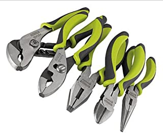 Best craftsman 8-pc pliers set Reviews