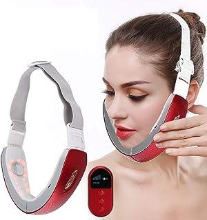 Facial Lifting Machine, Face Massager, V Face Electric Machine voor Face Lifting verbetert de activiteit van huidcellen, a...