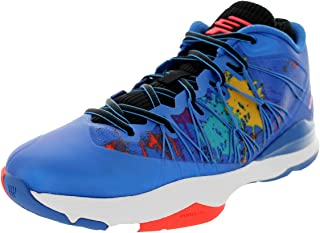 79c313451b812f  644805-423  AIR Jordan CP3 VII AE Mens Sneakers AIR JORDANSPORT Infrrd