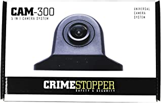 Best crimestopper cam-300 Reviews