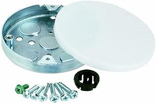 Ceiling Fan Box Saf-T-Pan