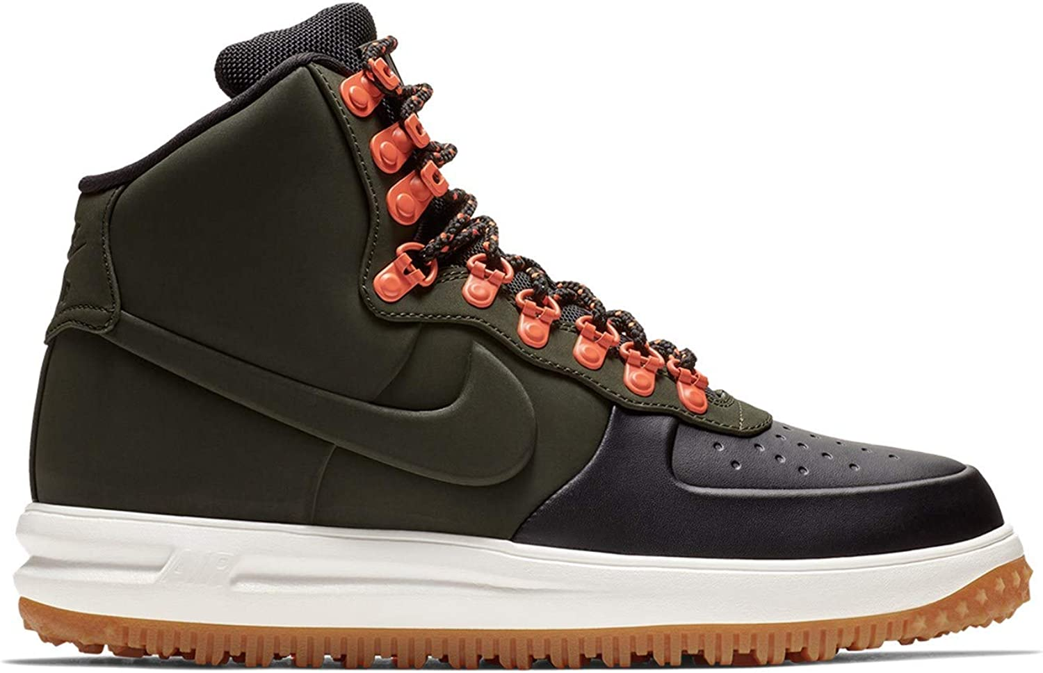 Nike Lunar Force 1 Duckboot '18 Mens Bq7930-004
