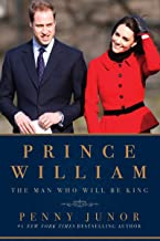 Best the man who will be king Reviews