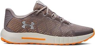 Under Armour Women's Micro G Pursuit SE Running Shoe