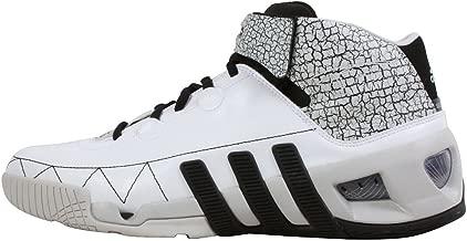 adidas Men's TS Commander Player Basketball Shoe