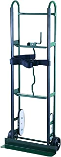 Best hand truck price Reviews