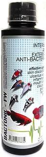 Aquatic Remedies Bactonil Freshwater Aquarium Medicine, 220 ml