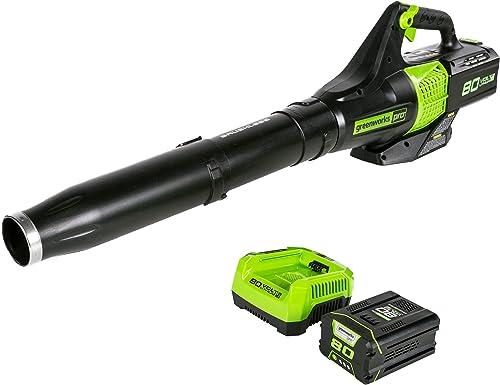 Greenworks-Pro-80V-(145-MPH-/-580-CFM)-Brushless-Cordless-Axial-Leaf-Blower