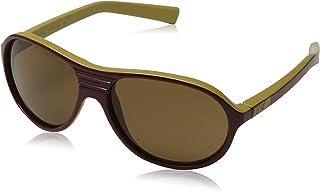 b5636729ff Amazon.es: Nike - Gafas de sol / Gafas y accesorios: Ropa