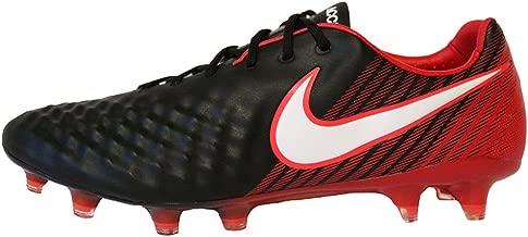 Nike Magista Opus II FG Mens Football Boots 843813 Soccer Cleats