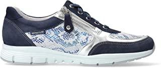 أحذية رياضية نسائية من ميفيستو