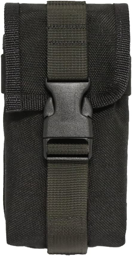 ESEE Sheath Accessory Pouch - 100% quality warranty! Sales results No. 1 Compatible with 5 Models 6 Made