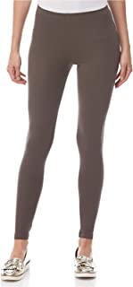 Skinny Leggings Pant For Women