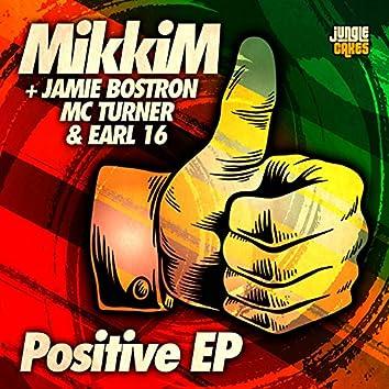 Positive EP