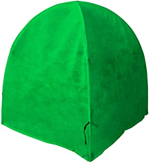 NuVue Products 30294 Frost Cover, Multiple Sizes Available