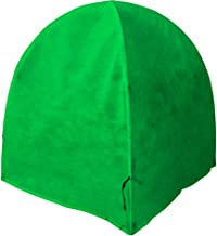 NuVue Products 30295 Frost Cover, Multiple Sizes Available