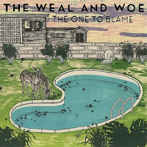 The Weal and Woe