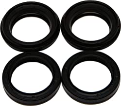 Outlaw Racing Fork Oil Seal and Dust Seal Kit
