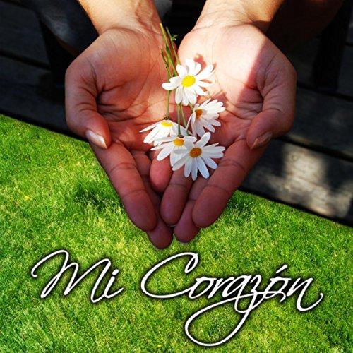 Mi Corazón - Música Clásica - Música de Piano, Caliente, Por Voz Corazón, Música Instrumental