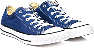 Converse Fashion Sneakers For Men