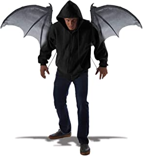 Men's Wicked Wings