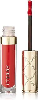 By Terry Terrybly Velvet Rouge - Liquid Velvet Lipstick, 9 My Red, 2ml