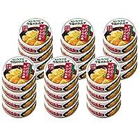 【24缶セット】サンヨー堂 おかず缶詰 たけのこやわらか煮 70g (賞味期限 製造日より3年6か月)EOP4号 長期保存ができる携帯食品缶詰