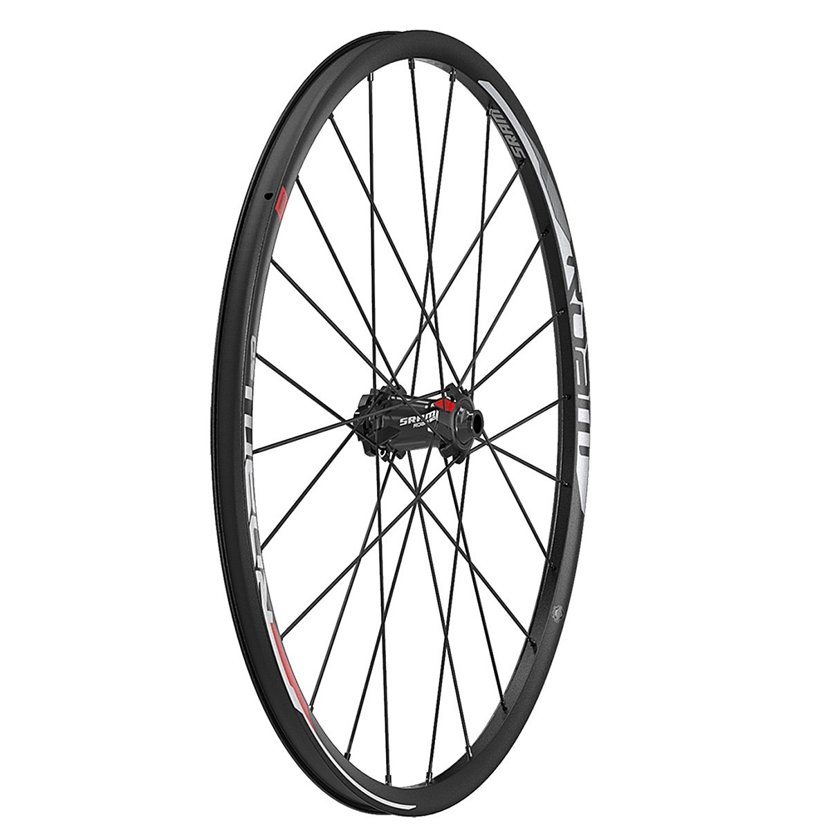 Sram MTB Roam - Cubierta para Bicicleta de montaña, 559x21c (Talla única): Amazon.es: Deportes y aire libre