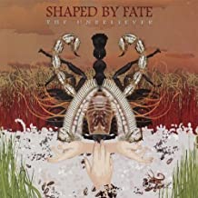Unbeliever by Shaped By Fate