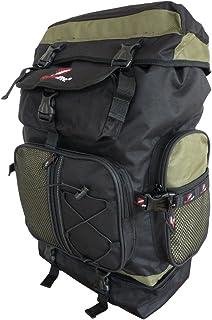 più amato 91333 72166 Amazon.it: zaino bagaglio a mano - Roamlite / Zaini da ...