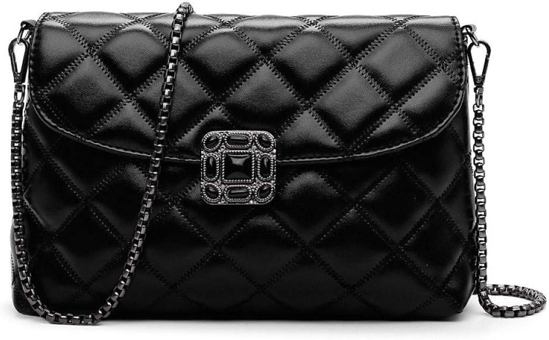 fb23e7fbfaa0b JSXL handtasche Damentaschen Pu Umh auml ngetasche F uuml r Outdoor  Schwarzhandtasche Handtaschen Handtaschen Handtaschen Tasche Clutches  Koffer Umh auml ...