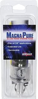 Cardone Power Steering Filter (20-0038F)