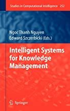 Intelligent Systems for Knowledge Management (Studies in Computational Intelligence)