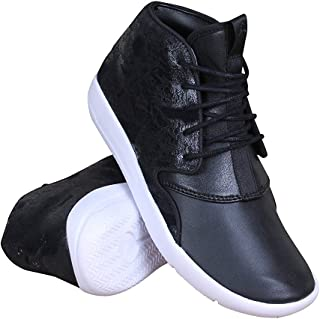 ddbf7ad4982903 Amazon.com  Jordan - Shoes   Boys  Clothing