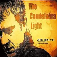 The Candelabra Light