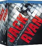 61HvtP4S0KL. SL160  - Jack Ryan Saison 1 : L'espion qui était trop bon pour son propre bien
