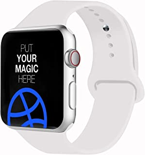 Best apple watch under 50 Reviews